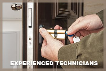 Sheridan CO Locksmith Store Sheridan, CO 303-653-9071